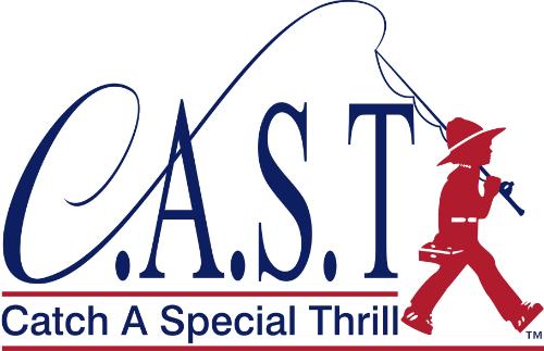 logo_cast-foundation